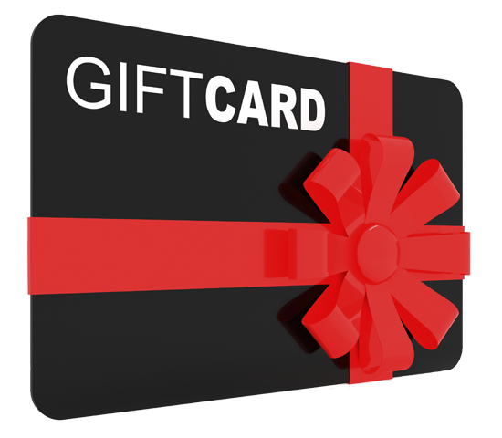Gift Voucher Girls Package 2 hrs $160 pp