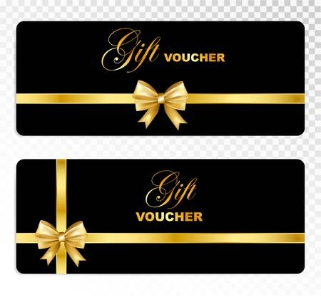 Gift Voucher Harmony Package 2 hrs $255