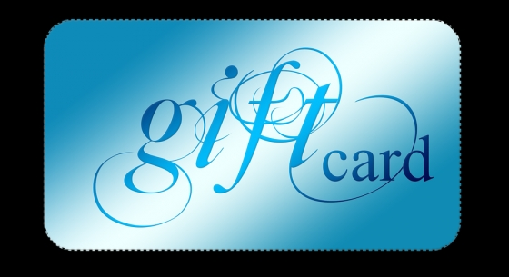 Gift Voucher Mini Treat Package 1 hr 15 mins $135