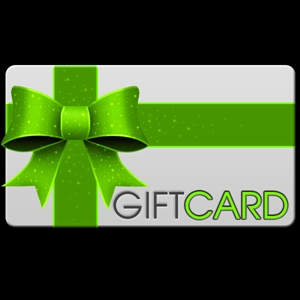 Gift Voucher Indulgence Package 1 hrs 30 mins $170